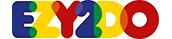 Ezy2Do.eu - your cardboard crafts paradise